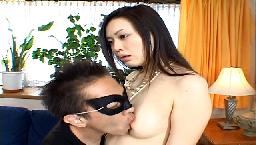 催眠 松野ゆい-16