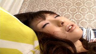 催眠赤 森本あすか-01