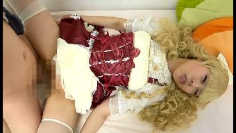 人形あそびゆあ-06