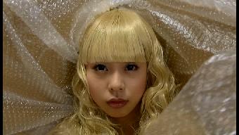 人形あそびゆあ-01