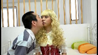 人形あそびゆあ-02