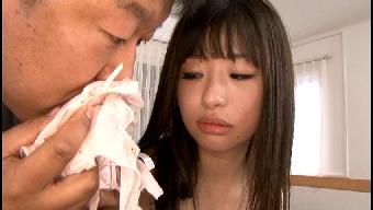 催眠赤 しずく・初美咲希-08