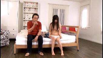 催眠赤 しずく・初美咲希-05