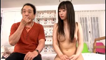 催眠赤 しずく・初美咲希-03