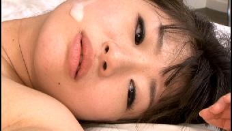 催眠赤 しずく・初美咲希-13