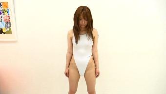 催眠研究所 初美咲希-8