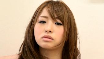 催眠研究所 初美咲希-1