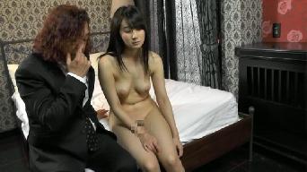 催眠RED 葵千恵 1 -1