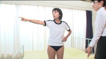 アイドール春日桃-06