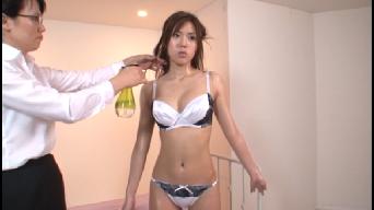 アイドール夏川なみ-07