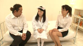 アイドール小田桐桃-09