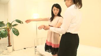 アイドール小田桐桃-06