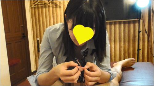 JKリフレ裏オプション秋葉原店25