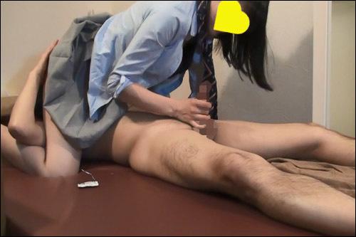 JKリフレ裏オプション秋葉原店35