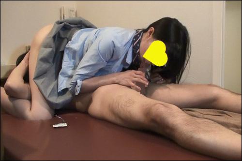 JKリフレ裏オプション秋葉原店36