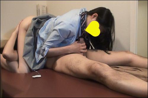 JKリフレ裏オプション秋葉原店39