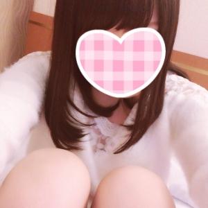 JKMAX ゆう3