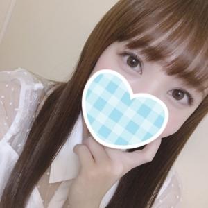 渋谷制服ゆずな6