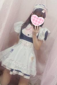 渋谷制服ゆずな3