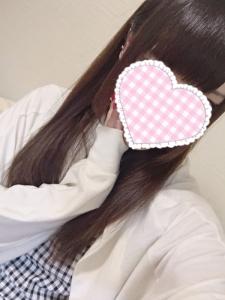 SeeCuteくるみ1
