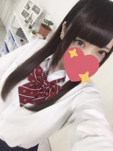 SeeCuteくるみ2