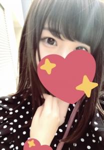 JKMAX鈴木あみ_1