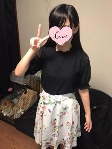 JKMAX鈴木あみ_6