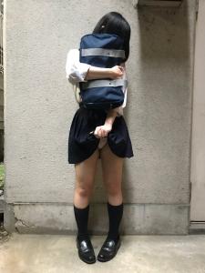 age8吉岡芽衣_4
