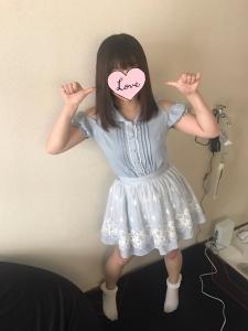 JXMAXあくび_6