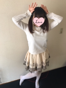 JXMAXあくび_7