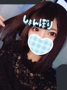 JKMAXくれあ_5