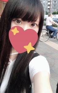 おつかれサマーNEOゆう_6