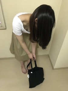 age8吉野桃子_2