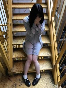 age8吉野桃子_3