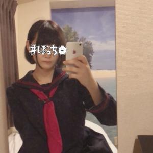 制服オーディション_やよい_3