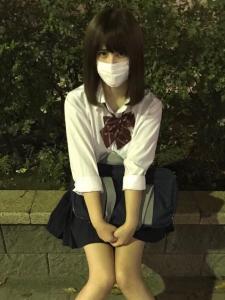 age8_西澤琴音_1