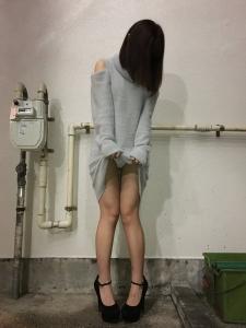 age8_西澤琴音_3