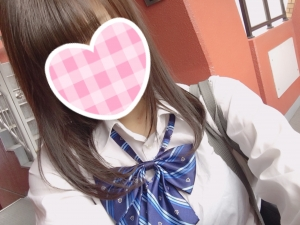 制服オーディション_なづな_1
