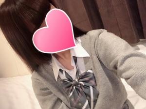 制服オーディション_なづな_3