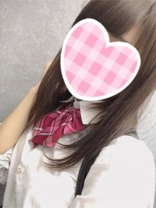 制服オーディション_なづな_4