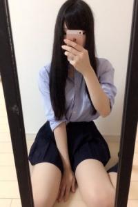 制服オーディション_はづき_4