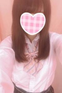 制服オーディション_めるる_3