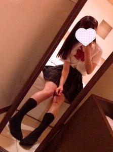 制服オーディション_ゆう_4