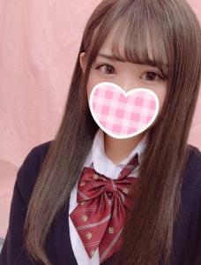渋谷オーディション_さく_1