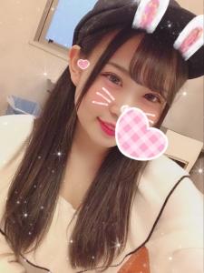 渋谷オーディション_さく_4