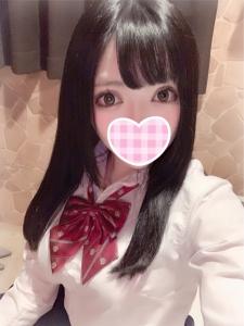 横浜制服オーディション_きい_1