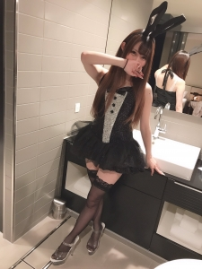 JKMAX_みやび_8