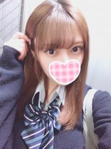 秋葉原制服オーディション_あみ_2