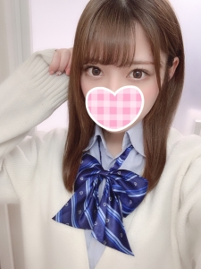 秋葉原制服オーディション_あみ_4