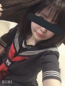 JKMAX_たま_3